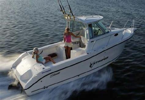 seaswirl boats for sale long island 2005 seaswirl striper 2601 walkaround i o boats yachts