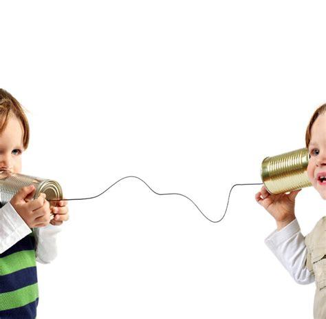 Bewerbungsgesprach Per Telefon F 252 R Telefoninterviews Gelten Eigene Regeln Squeaker Net
