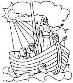 free printable bible coloring pages bible coloring pages bible coloring sheets