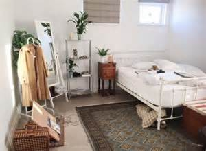 Pastel Colors For Girl Bedroom » Home Design 2017