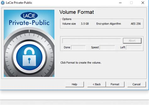 best encryption software best drive encryption software for windows 10
