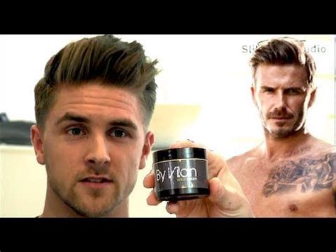 silkhaar tv haircut style modern hairstyles for men and inspiration on pinterest