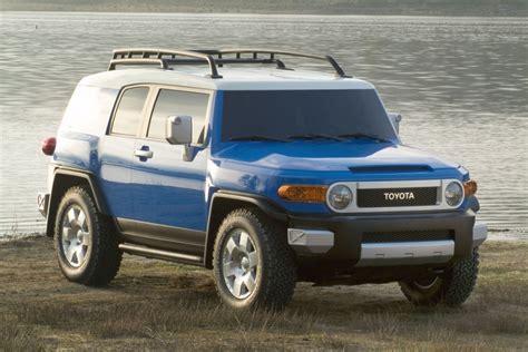 Toyota Fj Cruiser Gas Mileage Fj Cruiser Gas Mileage Image Search Results