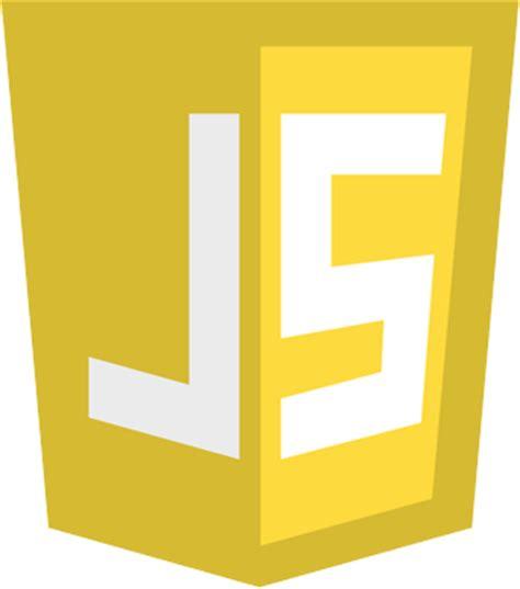 node js bluebird tutorial yannick loriot blog from a passionate developer