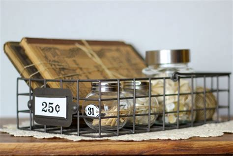 10 etsy finds repurposing living vintage repurposed vintage etsy finds 10 ideas for crafty