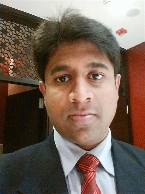 Cornell Executive Mba Gmat by Srinath Steel Industry Gt Cornell Johnson The Gmat Club