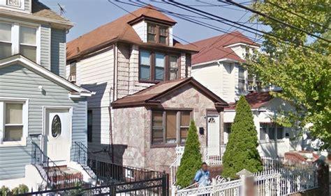 housing inspector qns com queens news and community