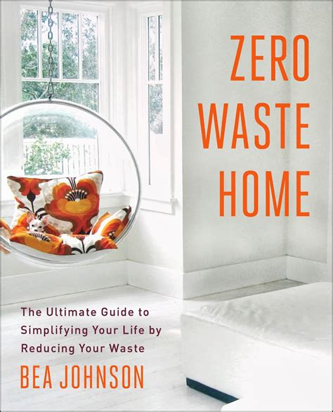 zero waste home bea johnson mount diablo peace and