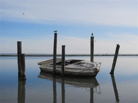 oyster bay boat shop 17 best images about apalachicola the forgotten coast