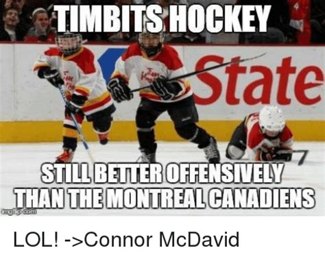Montreal Canadians Memes - 25 best memes about montreal canadiens montreal