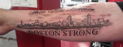 boston street tattoo 69 best everett ma images on boston