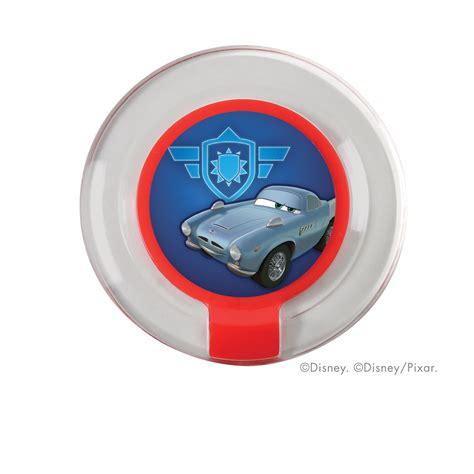 infinity series 2 power discs disney infinity power discs series 2 car interior design