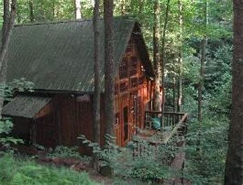River Gorge Kentucky Cabins by Serenity Falls Cabin River Gorge Travel Kentucky