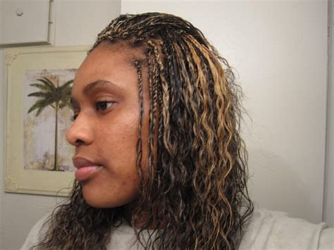 Micro Braid Hairstyles by Micro Braids Hairstyles Beautiful Hairstyles