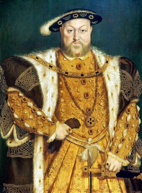 royal king portraits of king henry viii hans holbein and his legacy