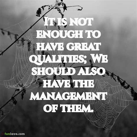 inspiring quotes   discipline  helping  achieve goals