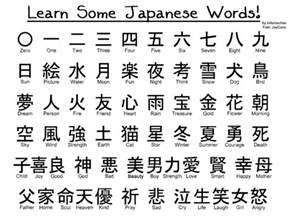 1000 images about japanese writing on pinterest