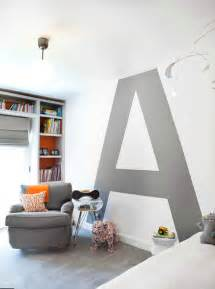 wall paint design ideas cool painting ideas that turn walls and ceilings into a