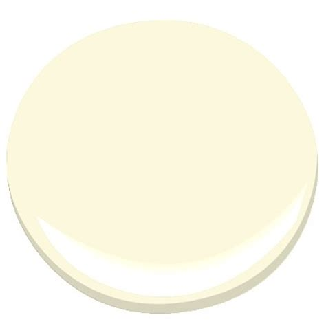 cr 232 me brulee 2022 70 paint benjamin cr 232 me brulee paint colour details
