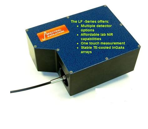 diode array analyzer nir diode array technology 28 images perten s da 7250 is an nir diode array based instrument