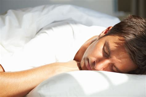 diagnostic tests  hypersomnia sleep disorders advice