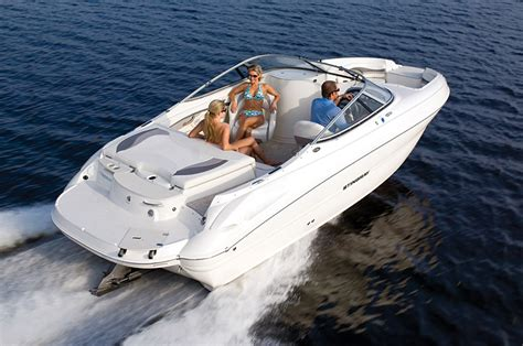 stingray boats specifications research 2011 stingray boats 215lr on iboats