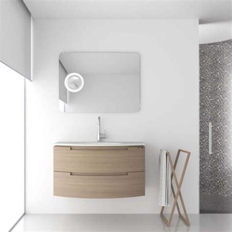 berloni mobili berloni bagno collezioni di mobili ed arredo bagno