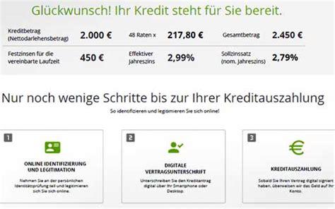 swk bank kontakt swk bank couchkredit medienbruchfrei vom antrag bis zur