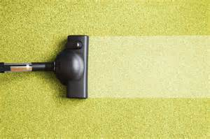 carpet cleaning los angeles beverly hllls