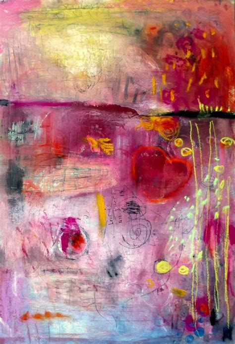 thesis abstract expressionism 17 best images about wendy mcwilliams on pinterest