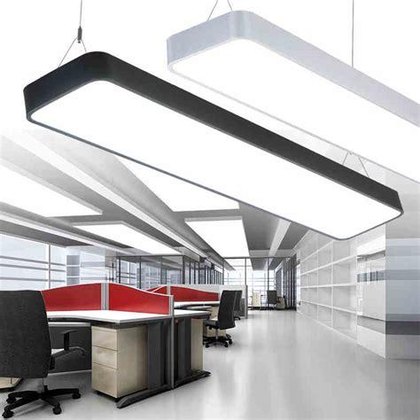 Popular Office Lighting Fixtures Buy Cheap Office Lighting Office Light Fixture