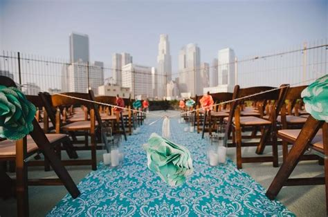 rooftop wedding venues in los angeles 127 best images about california wedding venues on