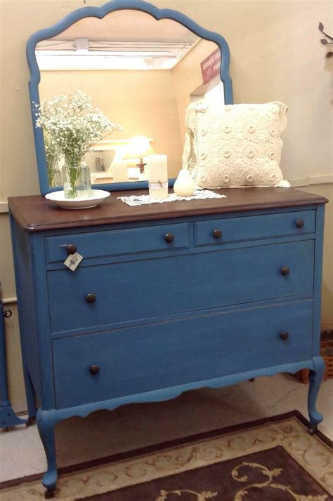 Sloan Painted Dressers by 134 Best Images About Ascp Aubusson Blue On