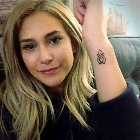 rape tattoos survival