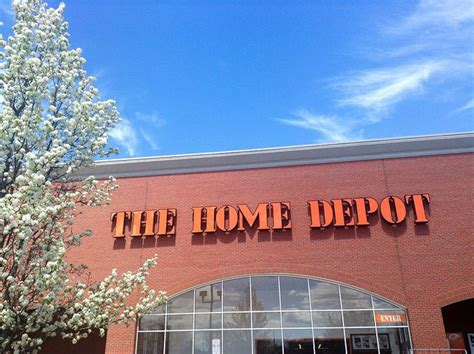 home depot security breach exposed 56 million credit cards