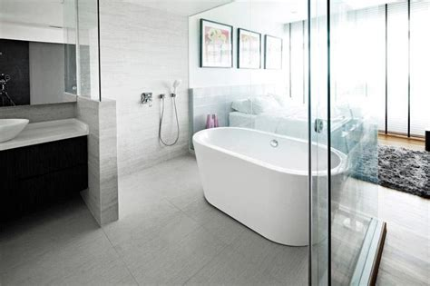 new concept bathrooms open concept bathroom for master suite a new trend don t