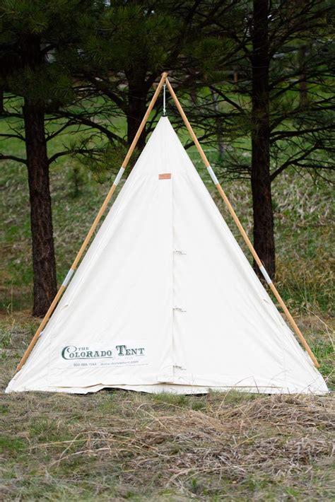 wall tent platform design platform tent plans home mansion