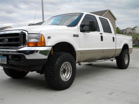 how to sell used cars 2001 ford f series spare parts catalogs sell used 2001 ford f 250 super duty lariat crew cab pickup 4 door 6 8l v10 in bondurant iowa
