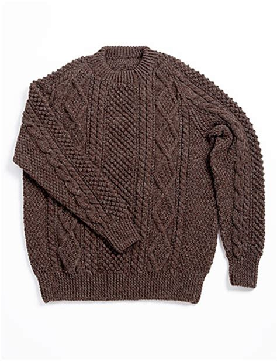 how to wash knit sweaters wool sweater washing bronze cardigan