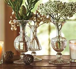 Vase Decoration by 15 Ideas Of Decorating With Vases Mostbeautifulthings