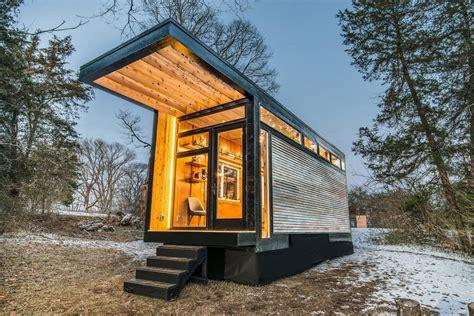 cornelia tiny house tiny house