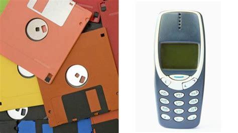 imagenes de aparatos inteligentes 6 aparatos pasados de moda que se siguen usando y d 243 nde