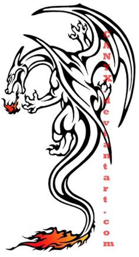 charizard tattoo design 1000 images about tatuajes on