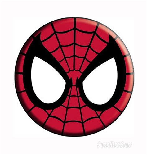 spiderman head pattern 37 best spiderman kiddies party images on pinterest