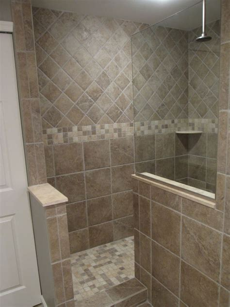 doorless shower designs pictures holiday hours
