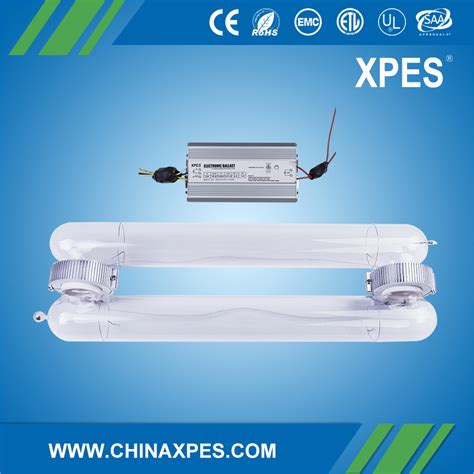 Uv And Heat L Combined by Supplier Uv Light Bulb Price Uv Light Bulb Price