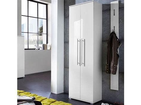 Hallway Wardrobe by 24 Best Images About On Coats Modern