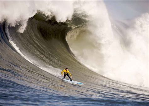 surf film wikipedia top 10 most dangerous sports in the world extreme sports