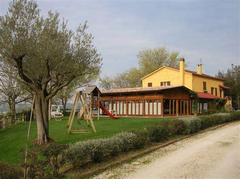 giardino ristorante ancona photos filottrano images de filottrano province of