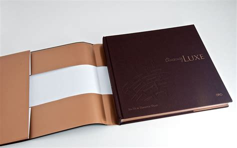 book interior design the language of luxe ab concept circular studio